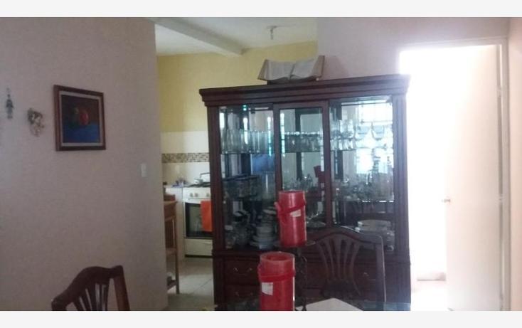Foto de casa en venta en  351, gran hacienda, celaya, guanajuato, 1815734 No. 07