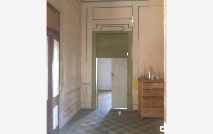 Foto de edificio en venta en madero 351, guadalajara centro, guadalajara, jalisco, 1219463 No. 09
