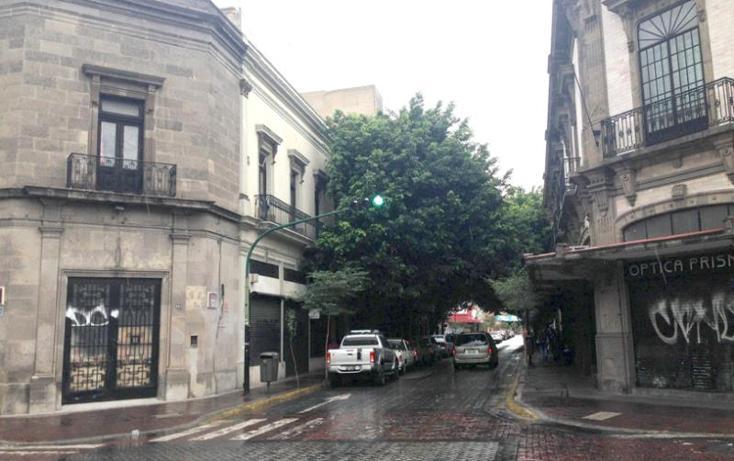 Foto de casa en venta en  351, guadalajara centro, guadalajara, jalisco, 1517096 No. 02