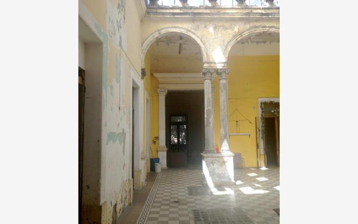 Foto de casa en venta en  351, guadalajara centro, guadalajara, jalisco, 1517096 No. 05
