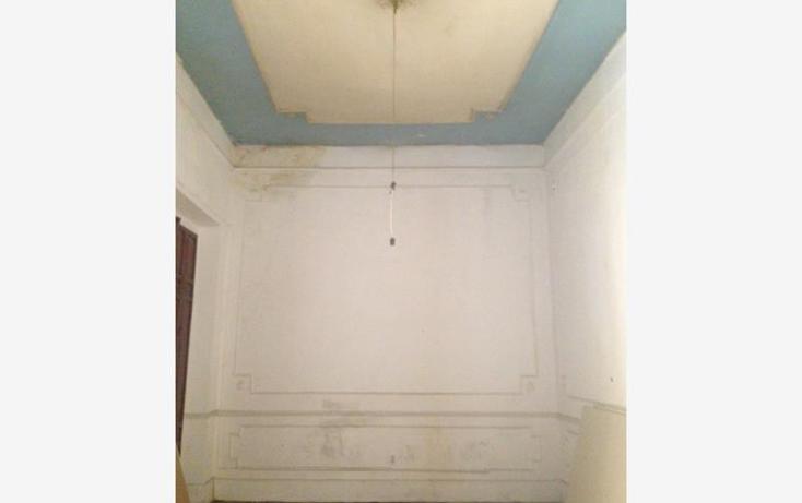 Foto de casa en venta en madero 351, guadalajara centro, guadalajara, jalisco, 1517096 No. 10