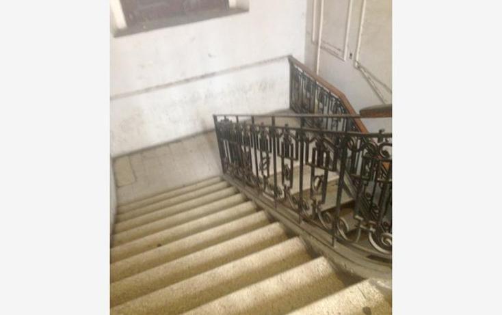 Foto de casa en venta en  351, guadalajara centro, guadalajara, jalisco, 1517096 No. 11