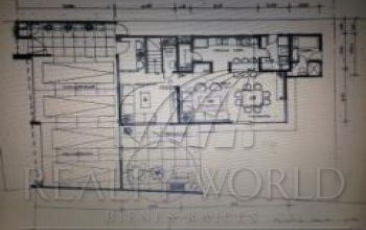 Foto de casa en venta en 3517, del paseo residencial 5 a, monterrey, nuevo león, 1412513 no 01