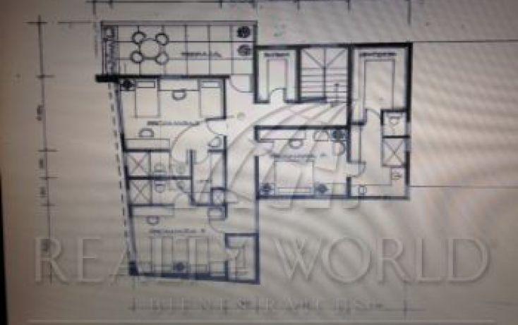 Foto de casa en venta en 3517, del paseo residencial 5 a, monterrey, nuevo león, 1412513 no 02
