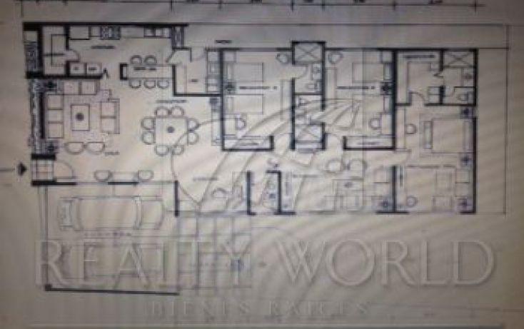 Foto de casa en venta en 3517, del paseo residencial 5 a, monterrey, nuevo león, 1412515 no 01