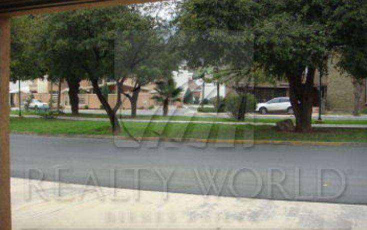 Foto de casa en venta en 3517, del paseo residencial, monterrey, nuevo león, 1635881 no 03
