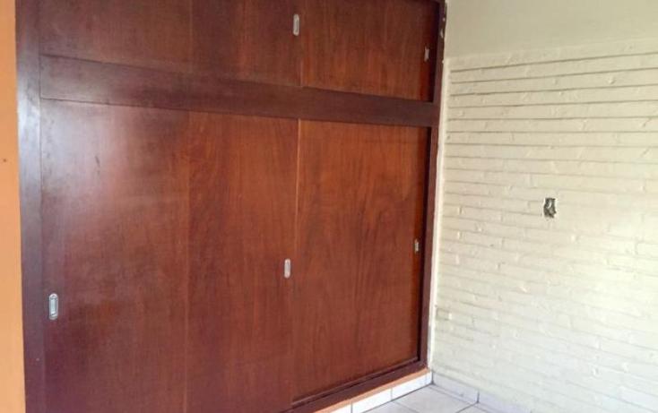 Foto de casa en venta en  3517, villa galaxia, mazatl?n, sinaloa, 1442397 No. 05
