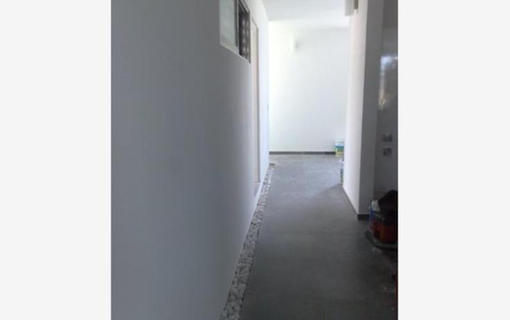 Foto de departamento en venta en  352, nueva villahermosa, centro, tabasco, 469687 No. 02