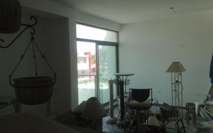 Foto de departamento en venta en  352, nueva villahermosa, centro, tabasco, 469687 No. 03