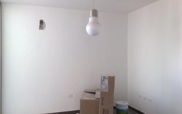 Foto de departamento en venta en  352, nueva villahermosa, centro, tabasco, 469687 No. 04