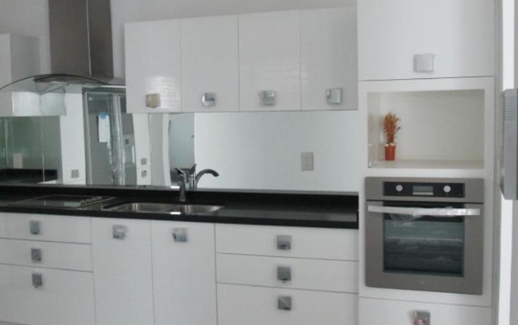 Foto de departamento en venta en  352, nueva villahermosa, centro, tabasco, 469687 No. 06