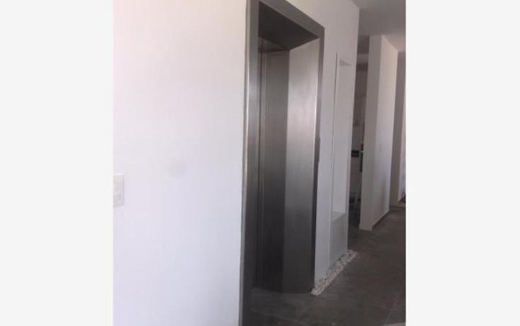 Foto de departamento en venta en  352, nueva villahermosa, centro, tabasco, 469687 No. 07