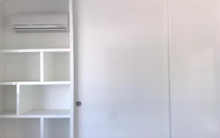 Foto de departamento en venta en  352, nueva villahermosa, centro, tabasco, 469687 No. 08