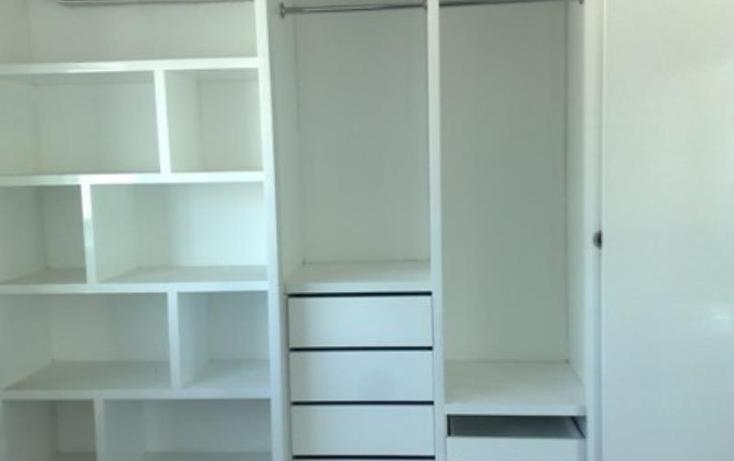 Foto de departamento en venta en  352, nueva villahermosa, centro, tabasco, 469687 No. 09