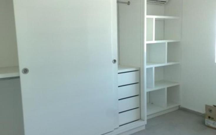 Foto de departamento en venta en  352, nueva villahermosa, centro, tabasco, 469687 No. 11