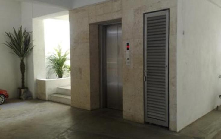 Foto de departamento en venta en  352, nueva villahermosa, centro, tabasco, 469687 No. 13