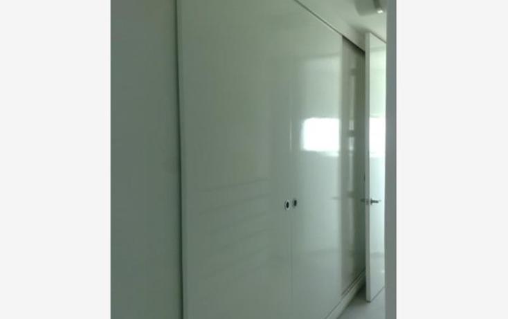 Foto de departamento en venta en  352, nueva villahermosa, centro, tabasco, 469687 No. 15