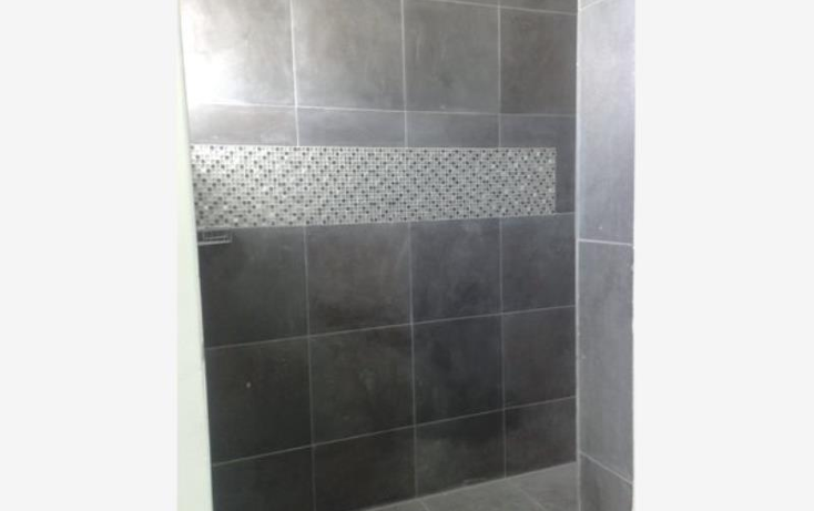 Foto de departamento en venta en  352, nueva villahermosa, centro, tabasco, 469687 No. 16