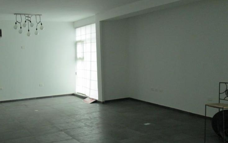 Foto de departamento en venta en  352, nueva villahermosa, centro, tabasco, 469687 No. 19