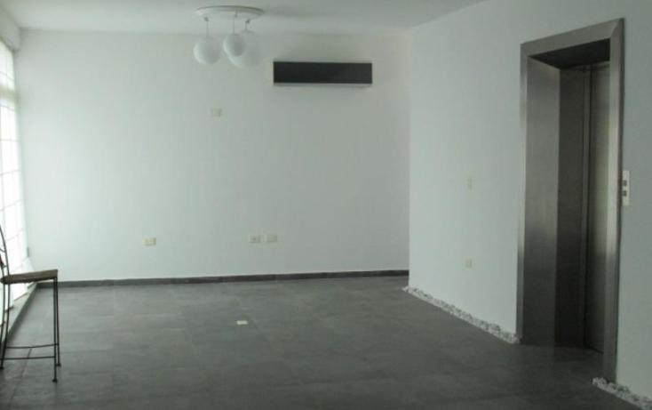 Foto de departamento en venta en  352, nueva villahermosa, centro, tabasco, 469687 No. 20