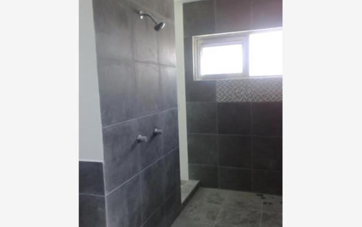 Foto de departamento en venta en  352, nueva villahermosa, centro, tabasco, 469687 No. 21