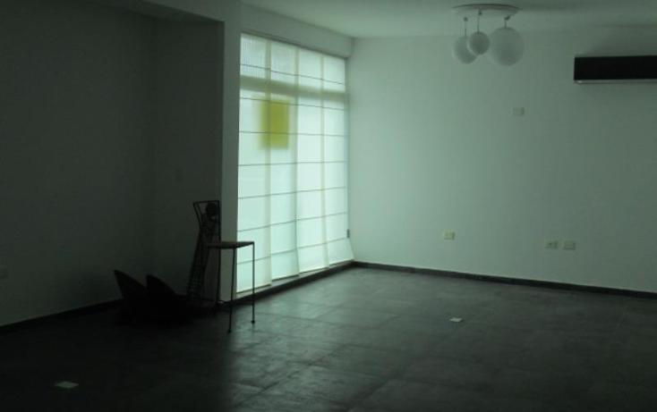 Foto de departamento en venta en  352, nueva villahermosa, centro, tabasco, 469687 No. 22