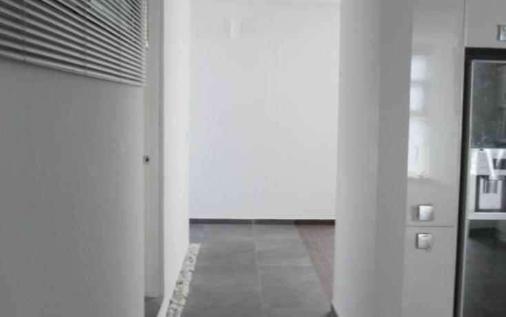 Foto de departamento en venta en  352, nueva villahermosa, centro, tabasco, 469687 No. 23