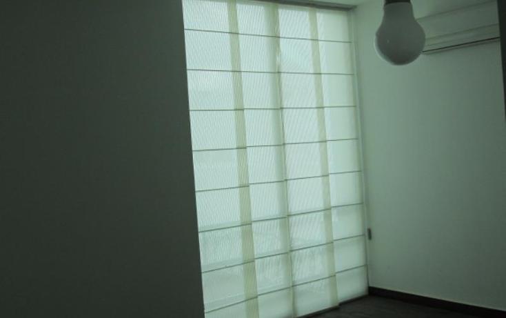 Foto de departamento en venta en  352, nueva villahermosa, centro, tabasco, 469687 No. 25