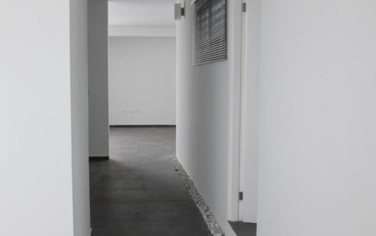 Foto de departamento en venta en  352, nueva villahermosa, centro, tabasco, 469687 No. 26