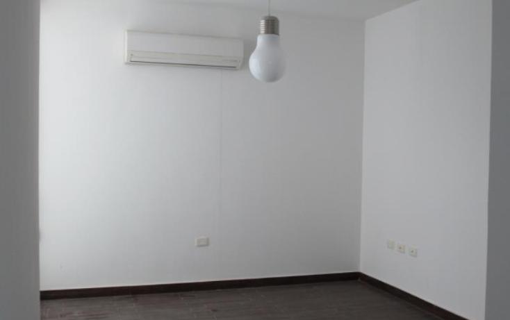 Foto de departamento en venta en  352, nueva villahermosa, centro, tabasco, 469687 No. 27