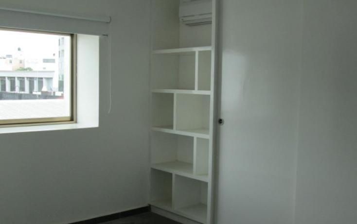 Foto de departamento en venta en  352, nueva villahermosa, centro, tabasco, 469687 No. 28