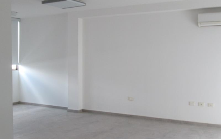 Foto de departamento en venta en  352, nueva villahermosa, centro, tabasco, 469687 No. 29