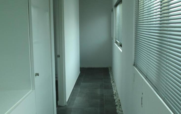 Foto de departamento en venta en  352, nueva villahermosa, centro, tabasco, 469687 No. 30