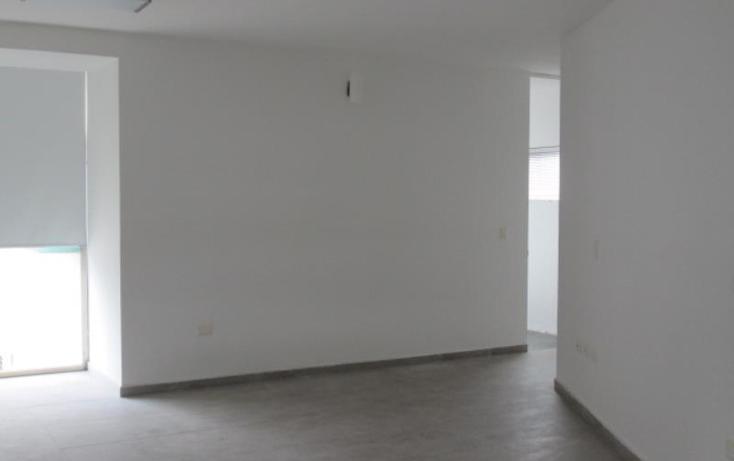 Foto de departamento en venta en  352, nueva villahermosa, centro, tabasco, 469687 No. 33