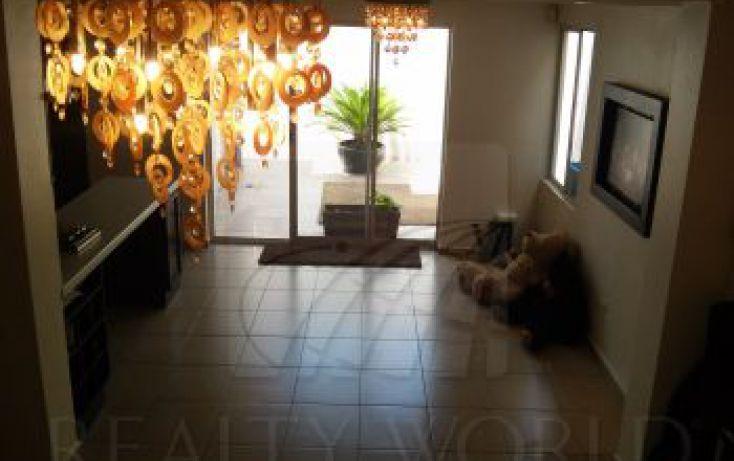 Foto de casa en venta en 352, paseo de cumbres, monterrey, nuevo león, 1969001 no 05