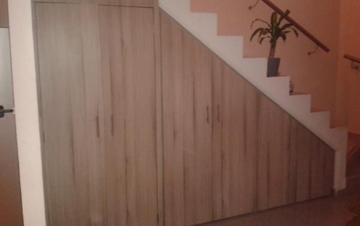 Foto de casa en venta en  352, paseos del pedregal, quer?taro, quer?taro, 1845140 No. 04