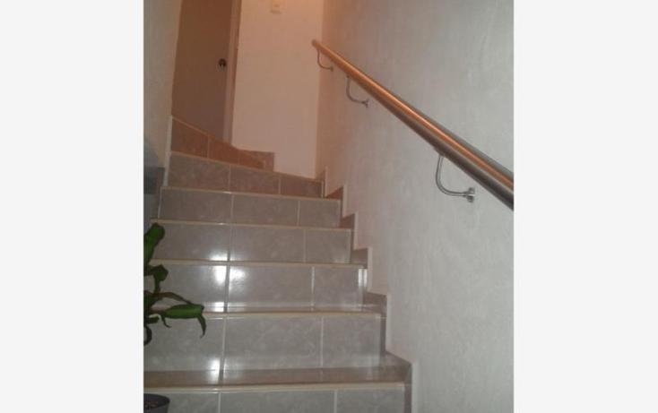 Foto de casa en venta en  352, paseos del pedregal, quer?taro, quer?taro, 1845140 No. 06