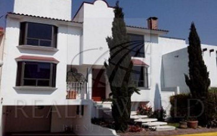 Foto de casa en venta en 35212, san salvador tizatlalli, metepec, estado de méxico, 1508463 no 02