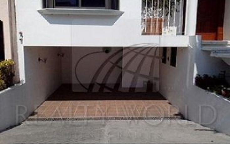 Foto de casa en venta en 35212, san salvador tizatlalli, metepec, estado de méxico, 1508463 no 03
