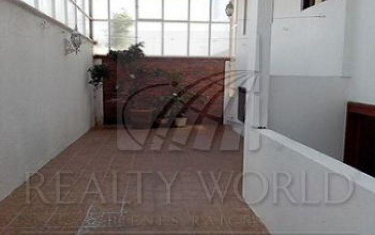 Foto de casa en venta en 35212, san salvador tizatlalli, metepec, estado de méxico, 1508463 no 04