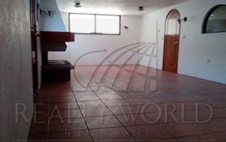 Foto de casa en venta en 35212, san salvador tizatlalli, metepec, estado de méxico, 1508463 no 05