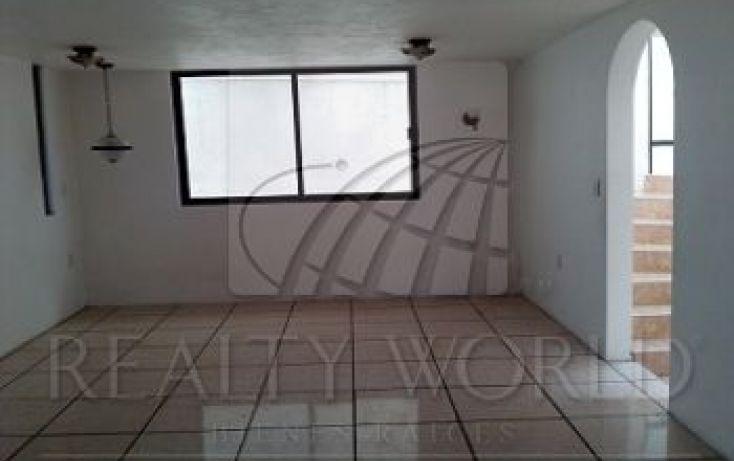 Foto de casa en venta en 35212, san salvador tizatlalli, metepec, estado de méxico, 1508463 no 06