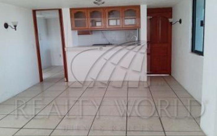 Foto de casa en venta en 35212, san salvador tizatlalli, metepec, estado de méxico, 1508463 no 07