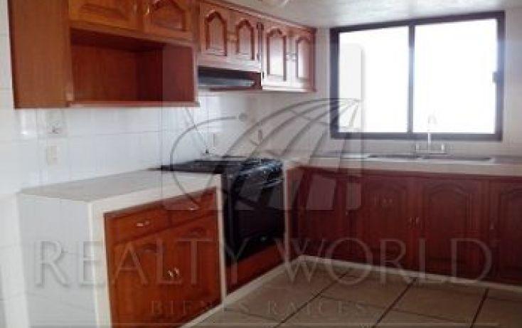 Foto de casa en venta en 35212, san salvador tizatlalli, metepec, estado de méxico, 1508463 no 08