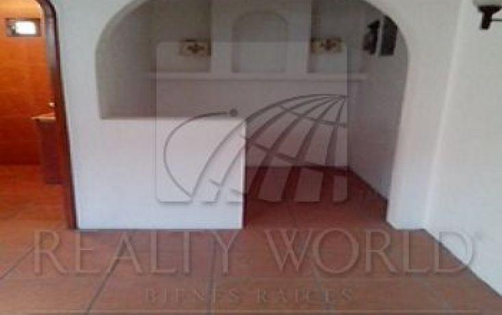 Foto de casa en venta en 35212, san salvador tizatlalli, metepec, estado de méxico, 1508463 no 09