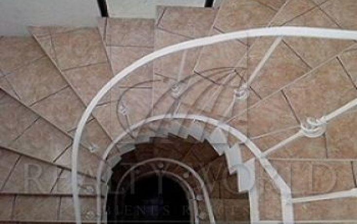 Foto de casa en venta en 35212, san salvador tizatlalli, metepec, estado de méxico, 1508463 no 10