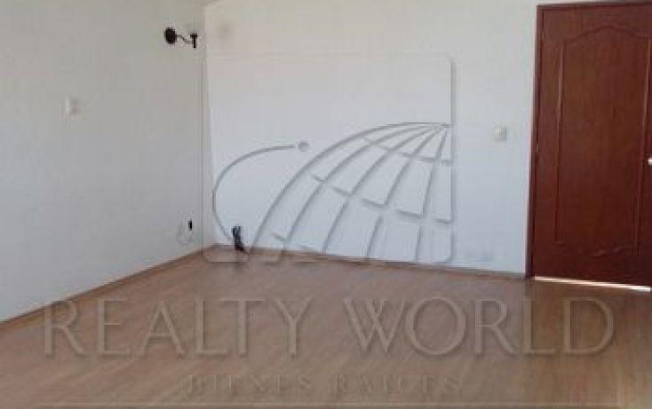 Foto de casa en venta en 35212, san salvador tizatlalli, metepec, estado de méxico, 1508463 no 11