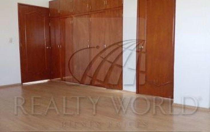 Foto de casa en venta en 35212, san salvador tizatlalli, metepec, estado de méxico, 1508463 no 12