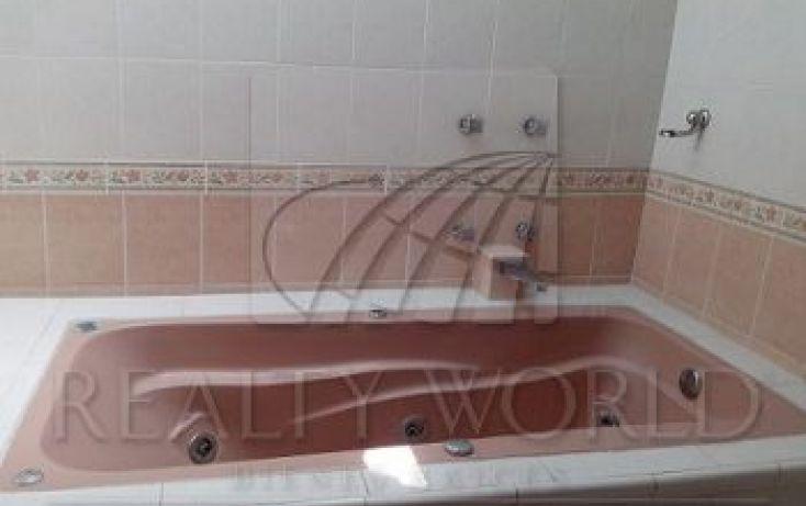 Foto de casa en venta en 35212, san salvador tizatlalli, metepec, estado de méxico, 1508463 no 14