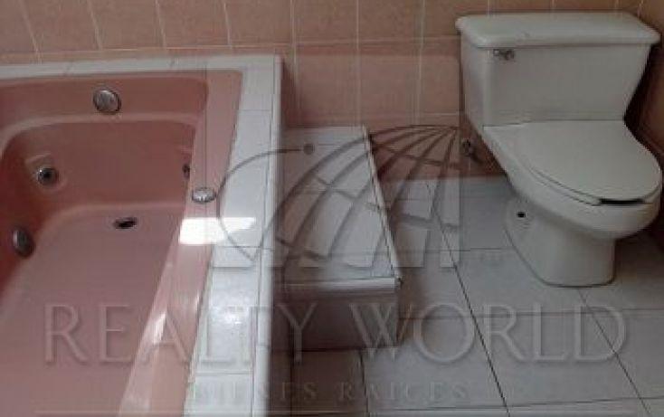 Foto de casa en venta en 35212, san salvador tizatlalli, metepec, estado de méxico, 1508463 no 15